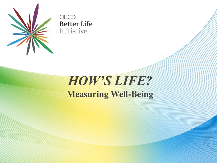 hows-life-the-oecd-better-life-index-1-728