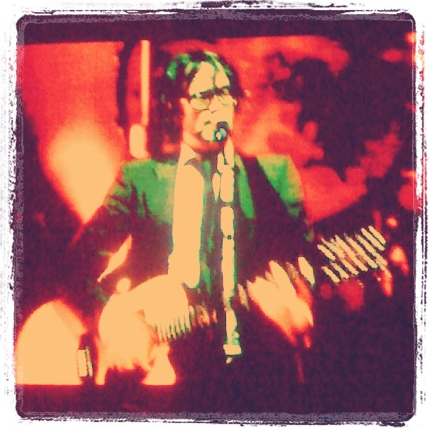 Jarvis_Cocker_One_Love_Festival