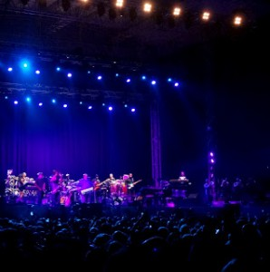 Stevie_Wonder_İstanbul_Konseri