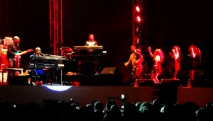 Stevie_Wonder_İstanbul_Konseri_2