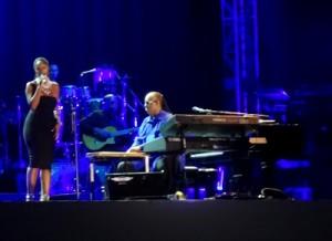 Stevie_Wonder_İstanbul_Konseri_3