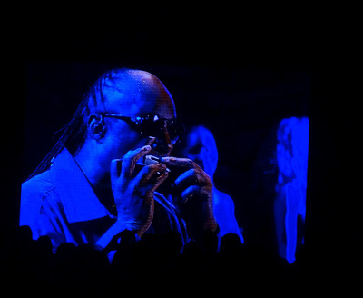Stevie_Wonder_İstanbul_Konseri_5