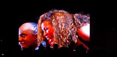 Stevie_Wonder_İstanbul_Konseri_6