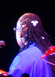 Stevie_Wonder_İstanbul_Konseri_7