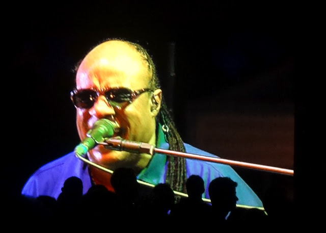 Stevie_Wonder_İstanbul_Konseri_8