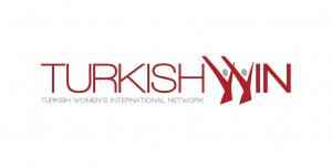 TurkishWIN Logo (2)