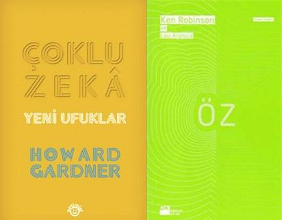 Çoklu_Zeka_Öz