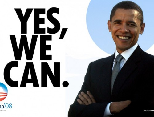 Obama_Yes_You_Can