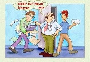 CV_NASIL_HAZIRLANIR