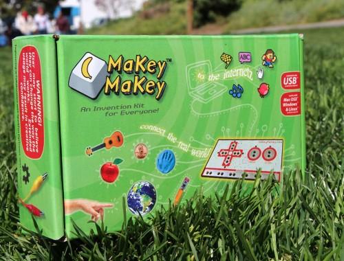 Makey_Makey