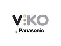 Viko-Logo