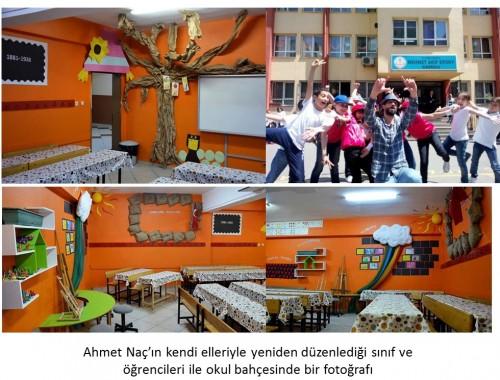 Ahmet_Nac