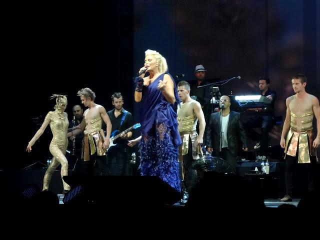 Ajda_Pekkan_Konserde
