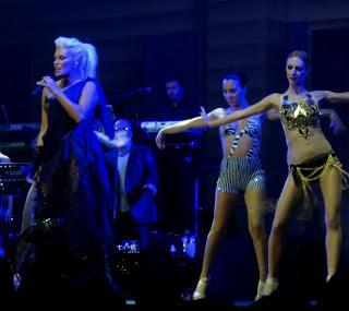 Ajda_Pekkan_Konseri_İstanbul