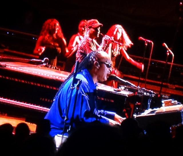 Stevie_Wonder_İstanbul_Konseri_4