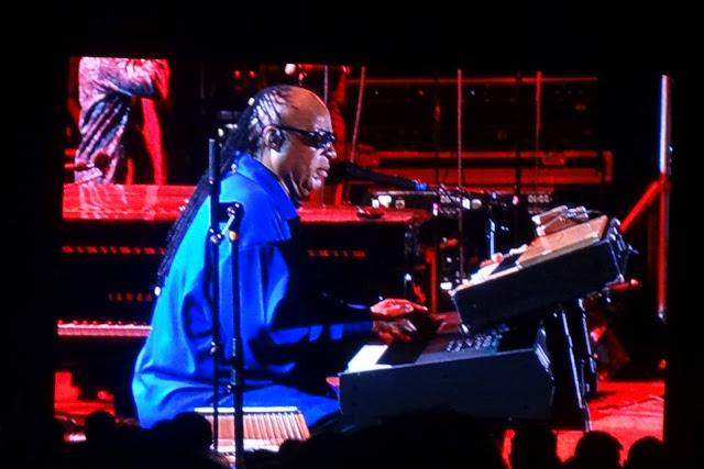 Stevie_Wonder_İstanbul_Konseri_9