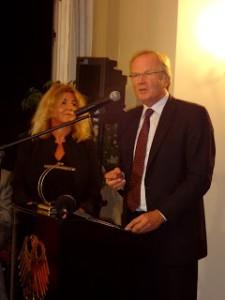 Eberhard Pohl