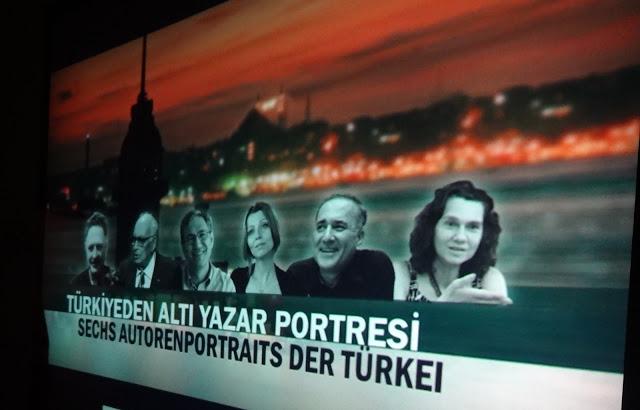 Türk_Yazarlar