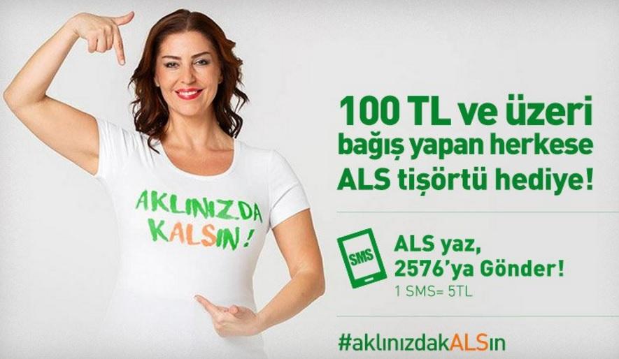 ALS_MNH