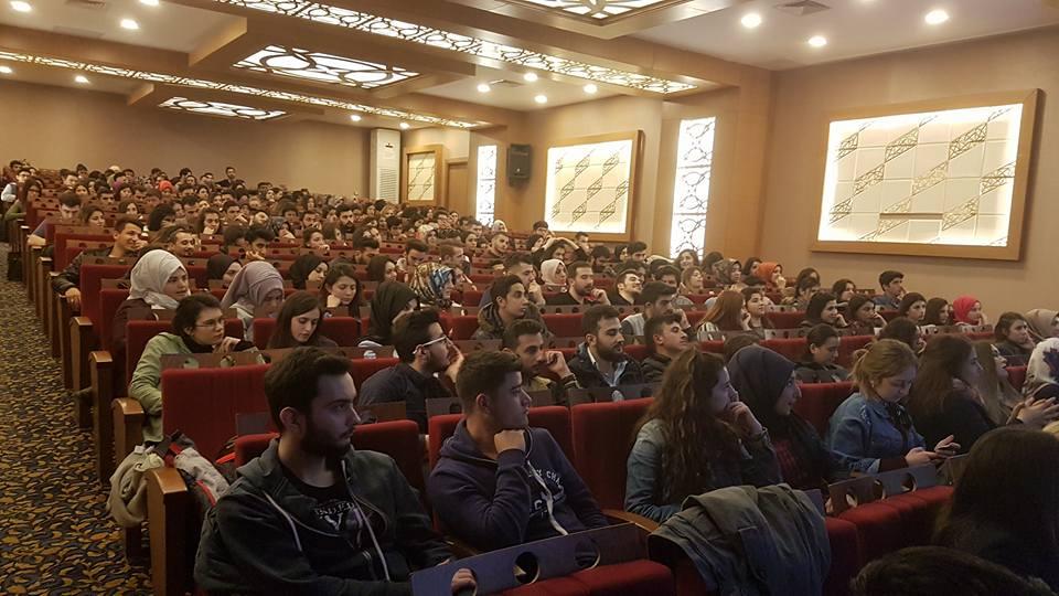 Üsküdar_Üniversitesi