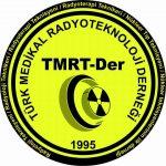 TMRT_Der