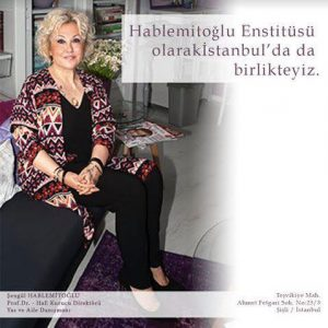 Hablemitoglu_İstanbulda